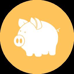 仮想通貨の貸出を自動にできるcrypto Lendの使い方 ヨネダメガネの海外fxブログ Fxサーチ